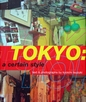 Tokyo a certain style
