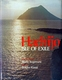 Hachijo, Isle of Exile